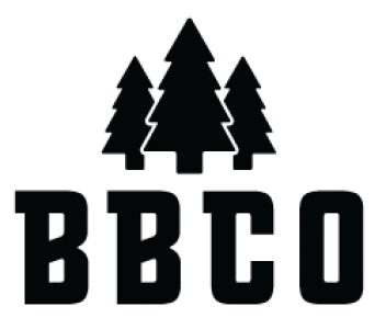The BBCo Journal